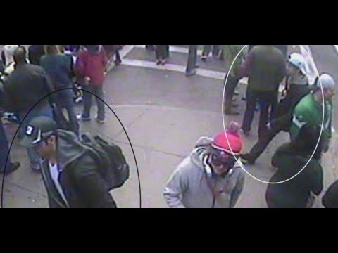 Boston Bombing Day 3 | Rumors Run Wild, $1B System Fails