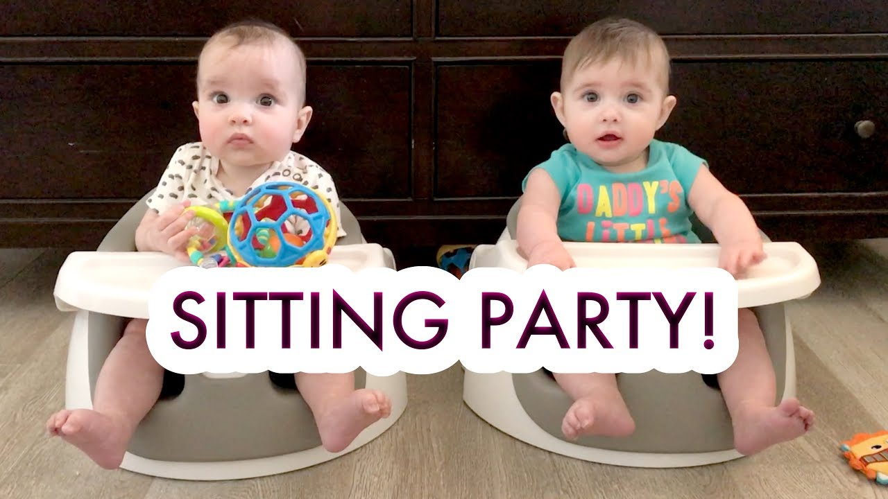 baby-girls-sitting-up-for-the-first-time-home-renovation-update-mchusbands