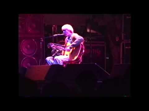 Kurt Cobain- Castaic Lake Amphitheater, Castaic Ca 9/26/92 xfer f/ Hi8 Master tape NEW audio Nirvana