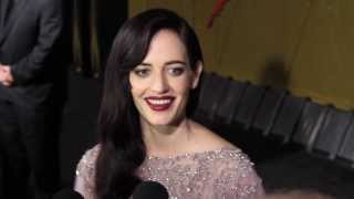 300 rise of an empire hollywood red carpet world premiere