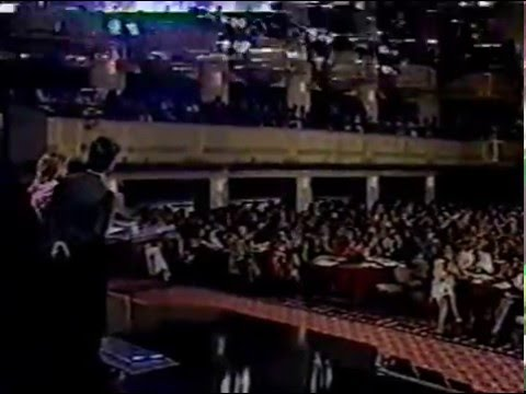 Brian Bloom Daytime Emmy Awards 2