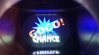 マイジャグラー3  飛び出す GOGO! ランプ