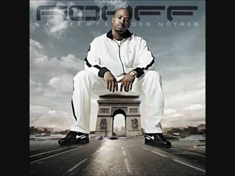 Rohff la puissance lyrics letssingit lyrics for Miroir miroir rohff
