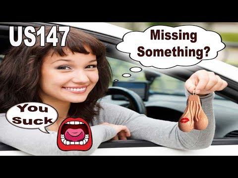 (ง'̀-'́)ง Edmonton Dashcam Dot Driving Bad Drivers of Yeg US092-9534718Kaynak: YouTube · Süre: 1 dakika56 saniye