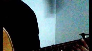 Cơn mê tình ái Guitar Bolero Lê Kim Khánh & Tuấn Hải