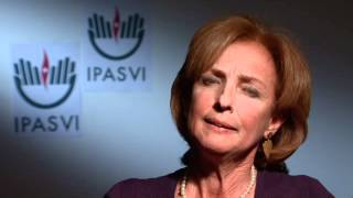 XVI Congresso Ipasvi - Progettare la continuità assistenziale - www.ipasvi.it