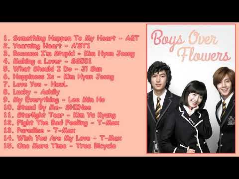 boys-over-flower-ost-full-soundtrack