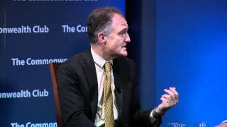 Jennifer Granholm and Dan Mulhern (clip2) (3/20/12)