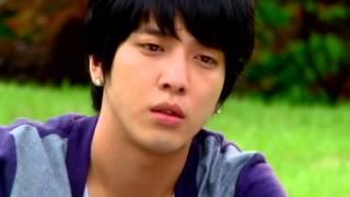그리워서 (Because I Miss You) Jung Yong Hwa MBC 2011