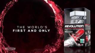Hydroxycut SX-7 Revolution - Ultimate Thermogenic