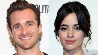 Matthew Hussey Reveals BABY PLANS With Camila Cabello?!