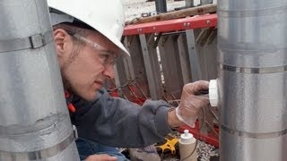 no osha inspections at texas plant in 5 years are we doing enough to protect workplace safety