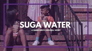 Suga Water | Short Film | Family Drama