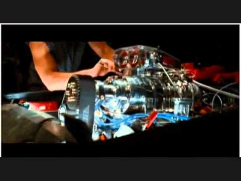 Fast and furious soundtrack virtual diva don omar youtube - Virtual diva don omar ...