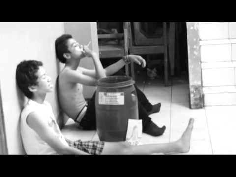 Last Child - Diary Depresiku (Parody)