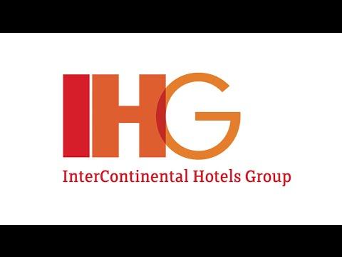 IHG : Notre programme de fidélité