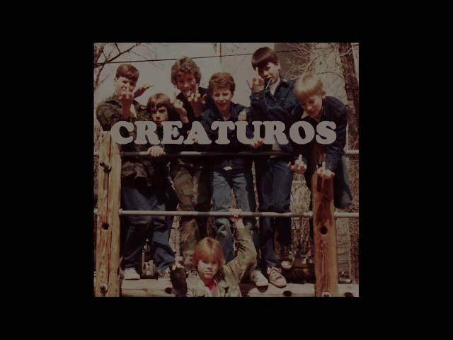 Creaturos
