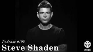 Cubbo Podcast #192 Steve Shaden (IT)