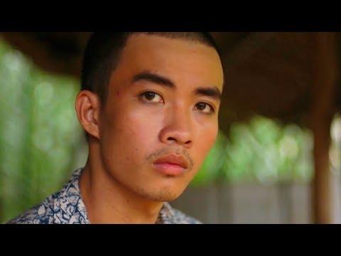 Tio E Hijo - Corto LGTB - Gay - Vietnam - (2012) - Subtitulado ESP - EN