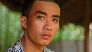 Download Video Tio e hijo - Corto LGTB - Gay - Vietnam - (2012) - Subtitulado ESP - EN MP3 3GP MP4