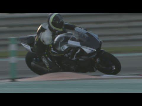 eleganz-auf-zwei-rädern-–-rennmaschinen-in-action-|-bridgestone-|-racepool99.de