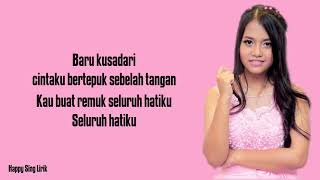 Download lagu Pupus Hanin Dhiya