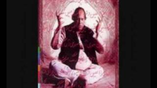 free mp3 songs download - Ali moula ali moula mp3 - Free