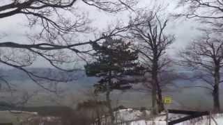 видео Национальные парки Австрии