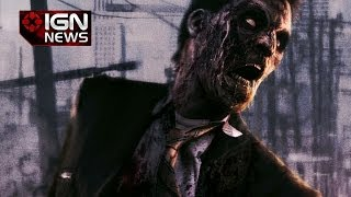 Dead Rising 3 Confirmed For PC With New Trailer - IGN News