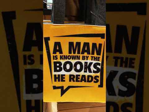 At Kinokuniya Book store Dubai: A Man is known by the Books he reads 23.01.2018