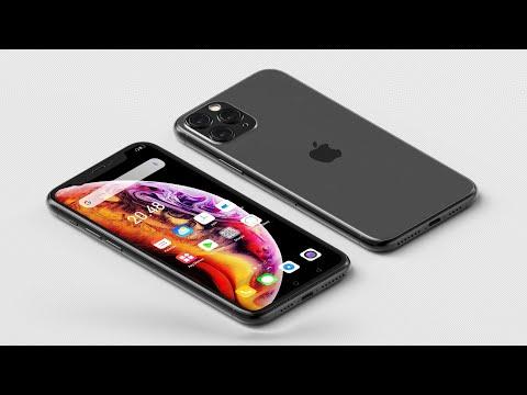 Realme Theme / OPPO Theme - IPHONE X DREAM