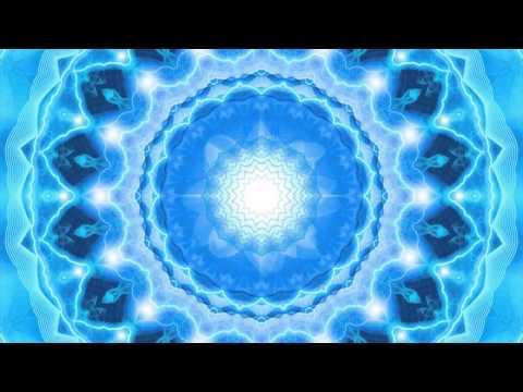 Практическая медитация \