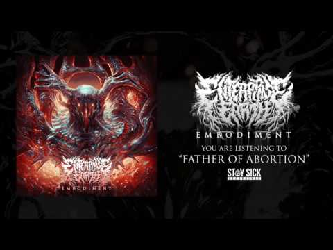 Enterprise Earth - Father Of Abortion