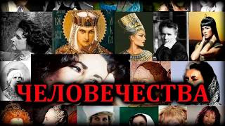 Княгиня Ольга.  Фильм