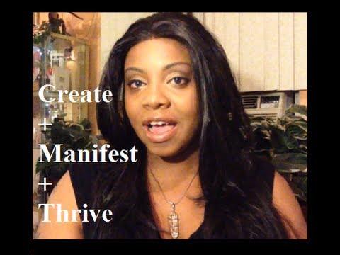 Your 2014 Divine Manifestation Workbook