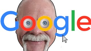Make Google Work For You With Google My Business