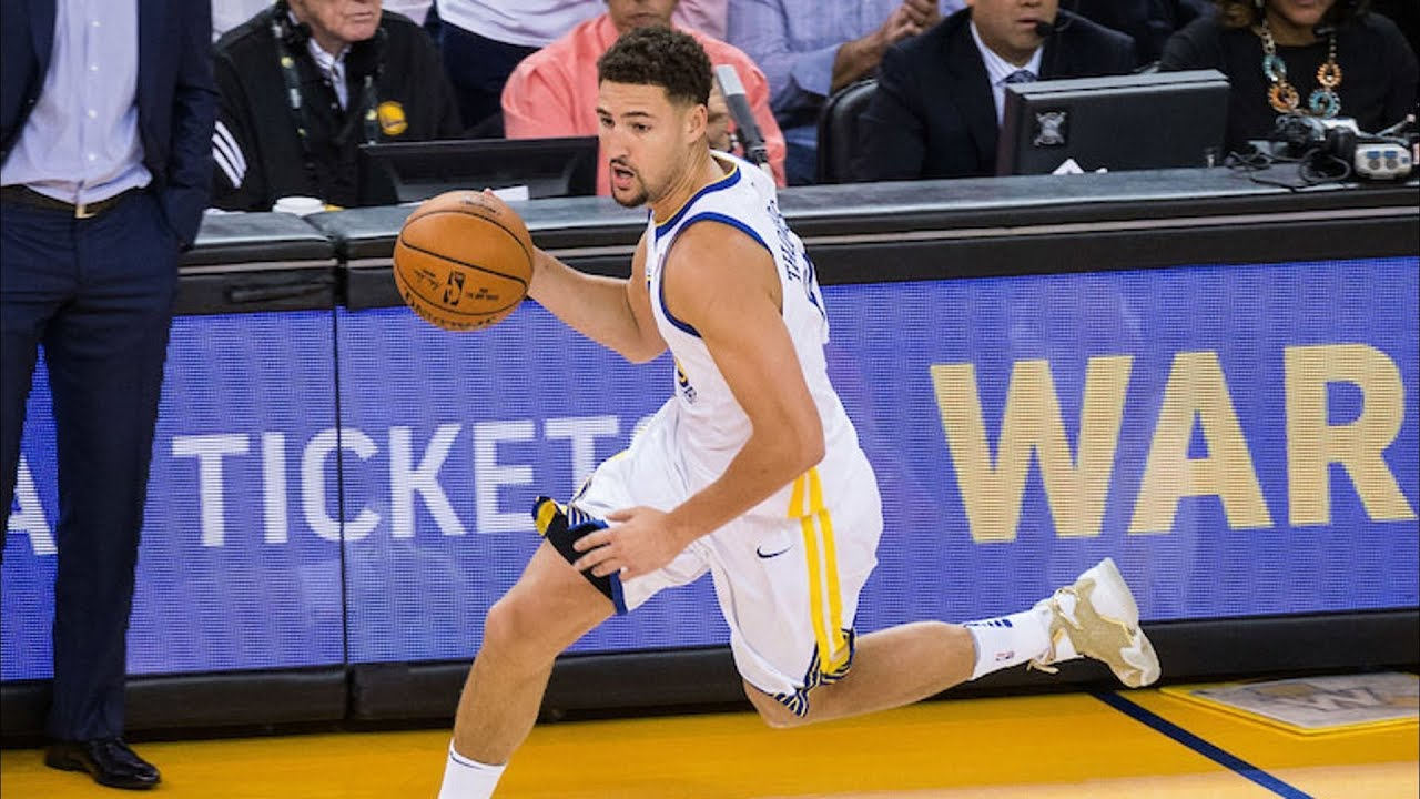 klay-thompson-perfect-from-3-5-5-durant-36-pts-11-asts-2017-18-season