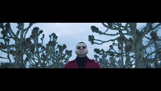 DJ Wich - Nahraditelný ft. Rytmus, Laris Diam (OFFICIAL VIDEO)