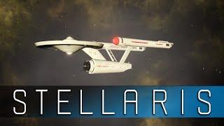 Stellaris Season 4 - #8 - War on 3 Fronts
