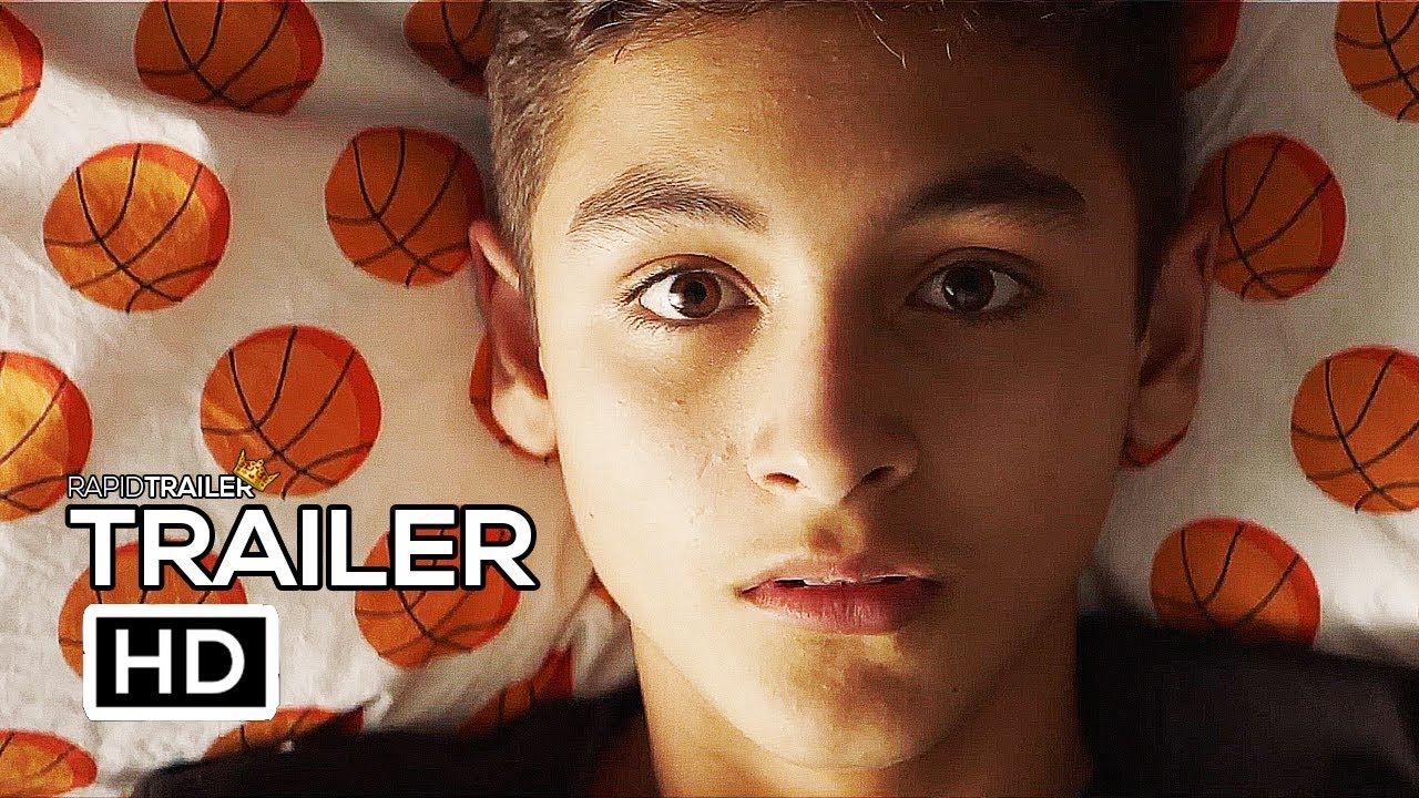 Download BREAKTHROUGH Official Trailer (2019) Drama Movie HD