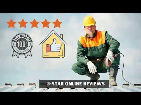 Voted Best Wilmington Roofing - Best Roofing Company in Wilmington , Delaware