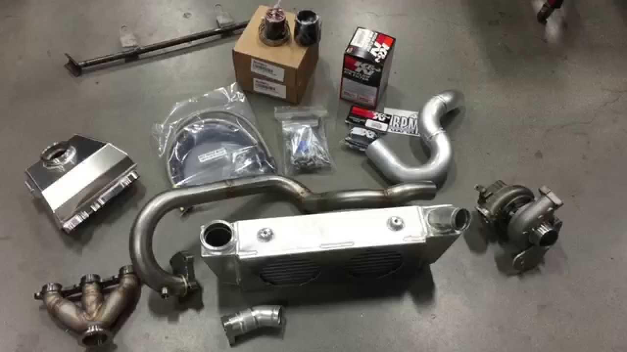 Yamaha Utv Turbo
