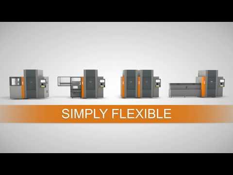 sitec_industrietechnologie_gmbh_video_unternehmen_präsentation