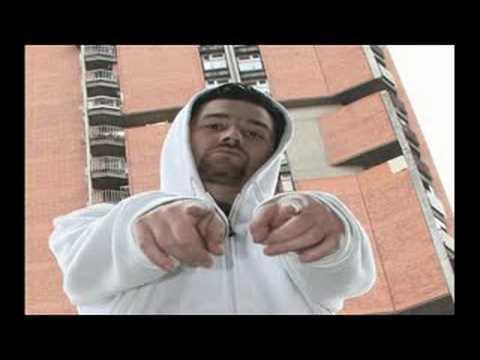 Baixar Hip hop Ostaje - Download Hip hop Ostaje | DL Músicas