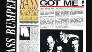 02. Bass Bumpers feat. E. Mello & Felicia - The Music