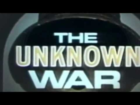 The Unknown War - 06 - Survival At Stalingrad