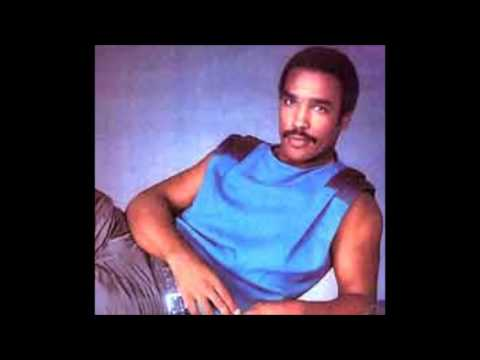 Gary Taylor  - Just Gets Better With Time (1985)