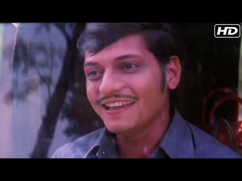 Aaj Se Pehle Aaj Se Jyada Hd  Chitchor  Amol Palekar, Zarina Wahab  Superhit Hindi Song