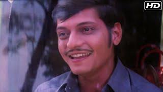 Aaj Se Pehle Aaj Se Jyada - Superhit Hindi Song - Chitchor - Amol Palekar, Zarina Wahab