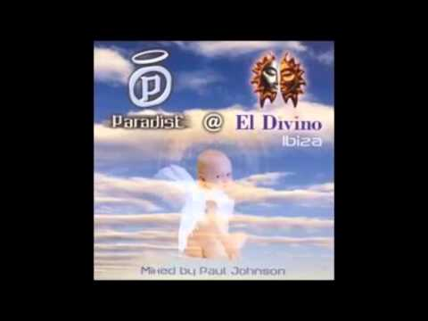 divino dj - summer mix compilation 2011commercial house